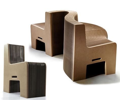 compact furniture ideas compact seating ideas for your next event expand furniture