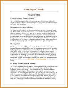 executive summary template for a project 11 executive summary exle resumed