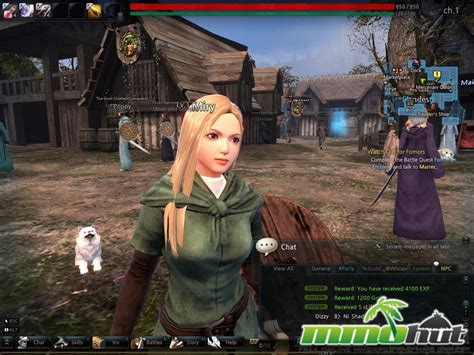 best mmo pc top 10 best mmorpgs mmos 2010 mmohuts