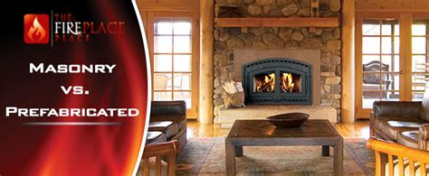 fireplace doors for prefabricated fireplaces masonry fireplace vs prefabricated fireplaces