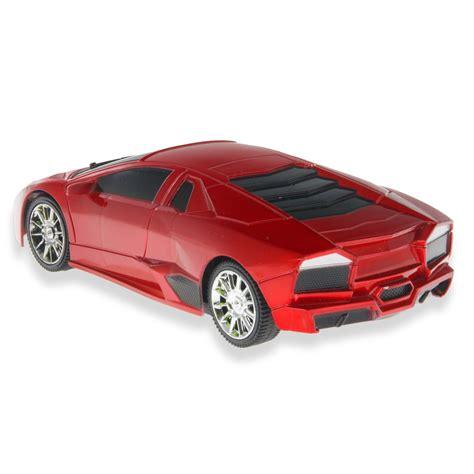 Fast Cars Lamborghini Fast Car Lf08 Lambo Rc Car At Hobby Warehouse