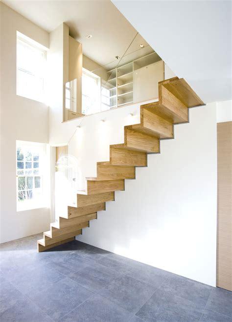 interior design 2015 5 steps to a more elegant home 25 spettacolari esempi di scale moderne per interni