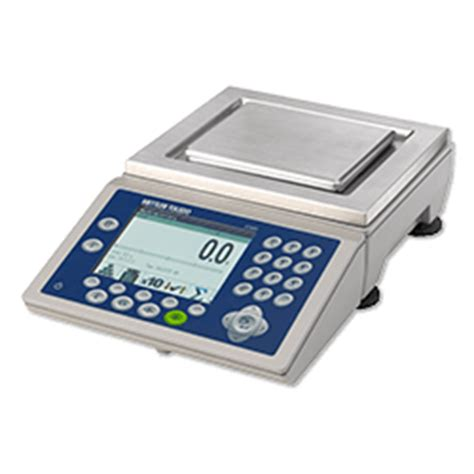 bench scales versitale weighing 713 bench scales and portable scales overview mettler toledo