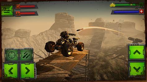 download game android kamen rider mod apk gun rider v1 3 android apk data download
