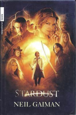 Stardust By Neil Gaiman Ebooke Book stardust by neil gaiman