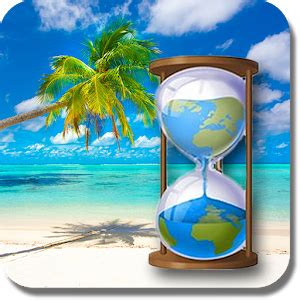cruise and vacation desk vacation countdown app android apps on play