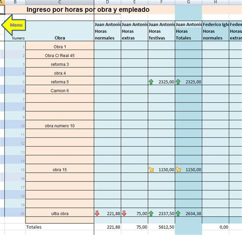 formato en excel control de ingresos y gastos personales obras con ingresos y gastos excel opiniones precios y demo