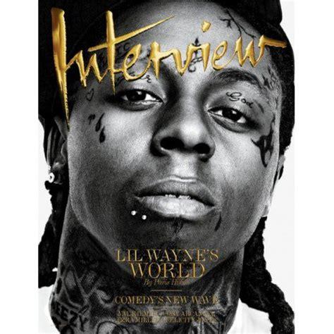 Lil Wayne Meek Mill Dr Dre Detox by Lil Wayne Une Tracklist De Tha 4 Arriver Sur Le