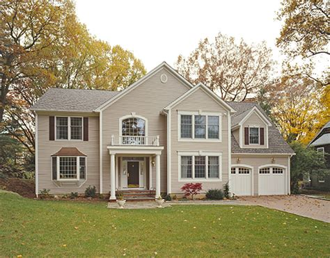 2 story colonial modular home builders massachusetts rhode custom colonial 2 by westchester modular homes two story