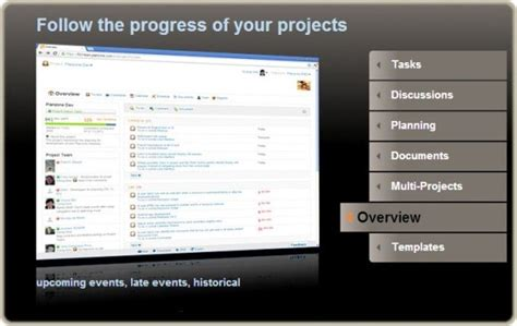 free project management tools and templates planzone collaborative multi project management tool