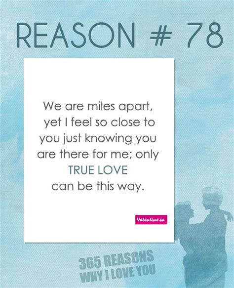 8 Reasons To Be In A Relationship by Reason Why I You 78 365 Quotes For Him