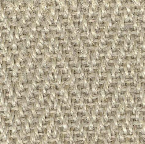 Herringbone Sisal Rug by Ollerton Rugs Carpets More