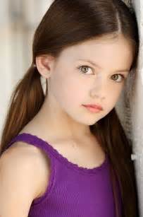 Foy Pictures Of Mackenzie Foy Pictures Of Celebrities