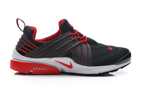 Nike Air Presto Max Suede Black 2016 running cheap nike free sneakers shoes sale