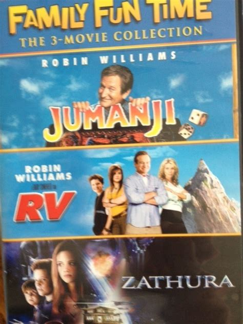 movie like jumanji 2015 original jpg 1377105826 sig 7b659ef2438fcbf9 s 800x600g
