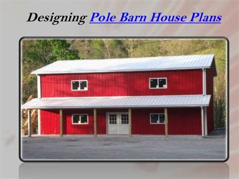 pole barn house plans blueprints house design blueprints blog otis t carr the man who patented a saucer barn owl