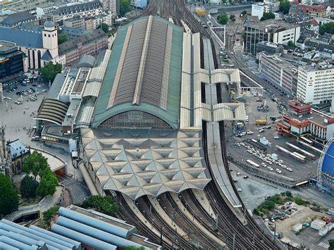 Suche Teppiche Läufer by K 246 Ln Hauptbahnhof