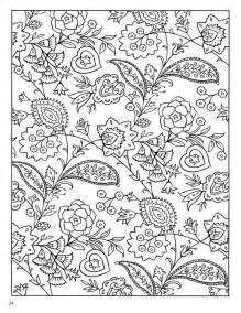 coloring sheets for adults pattern coloring pages for adults az coloring pages