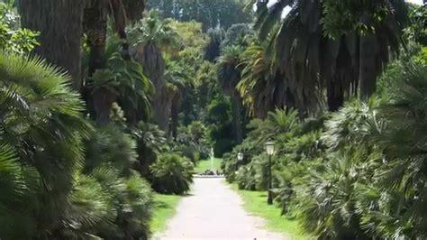 appuntamento apple store porta di roma orto botanico roma visita il meraviglioso giardino