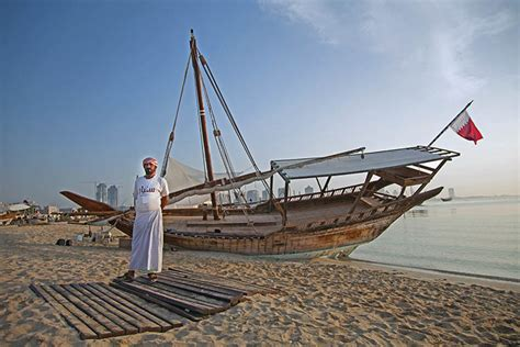 used boats qatar marhaba feature dhow boats in qatar marhaba l qatar s