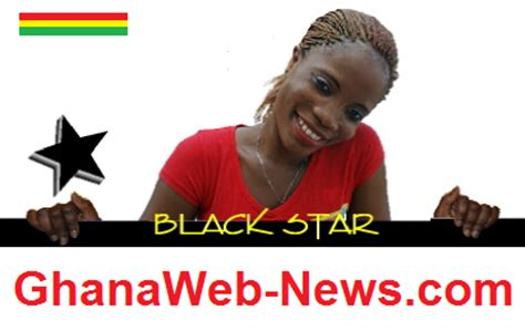 ghanaweb news radio myideasbedroom