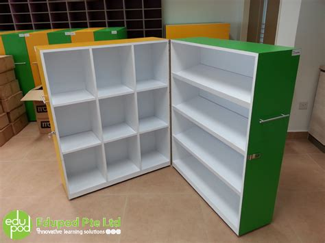 children bookshelf singapore the best shelf design