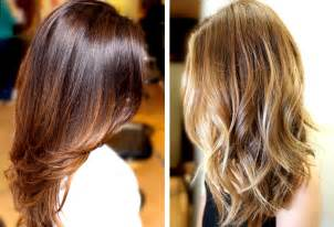 sombre hairstyles sombre hair colors 2014 2015