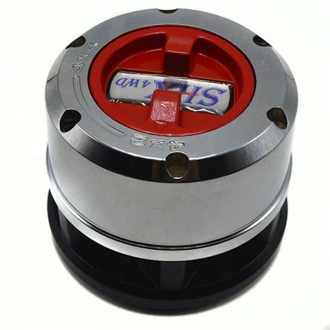 besta 4x4 4x4 steel wheels promotion shop for promotional 4x4 steel