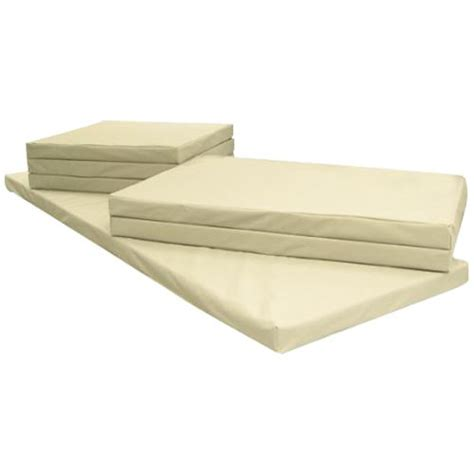 bedside floor l hudson bedside safety mats fall mat and floor cushions