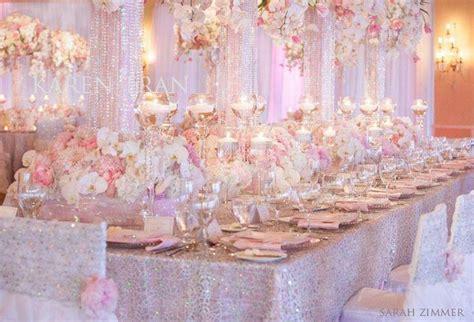 blush and pink wedding blush wedding wedding pink blush 2039120 weddbook