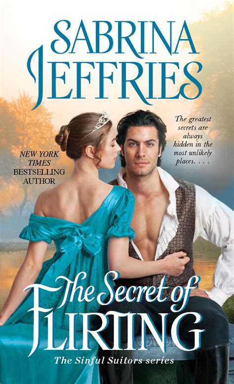 The Of Sinning By Sabrina Jeffries the of sinning new york times bestselling author of the regency