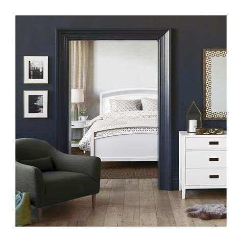 paint colors crate and barrel why we re loving crate barrel s new paint line