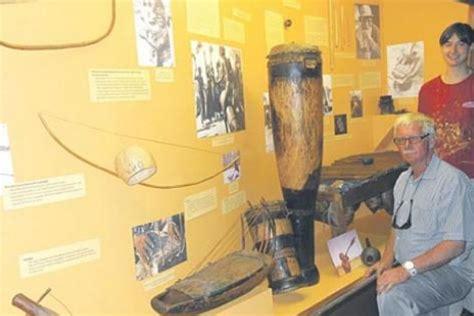 Owela Top owela museum in africa