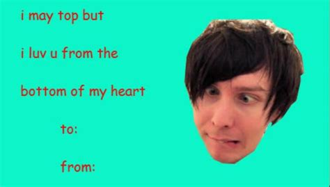 phan valentines 63 best images about cards on