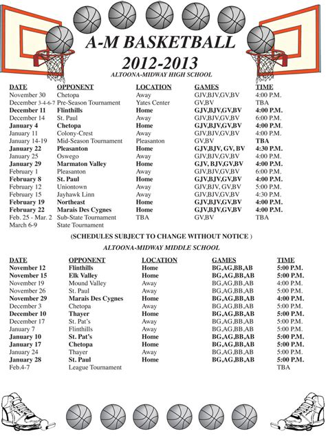 printable uk women s basketball schedule arkansas razorbacks news scores schedule stats roster