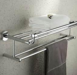 bath towel hanger towel hanger buytowelrack