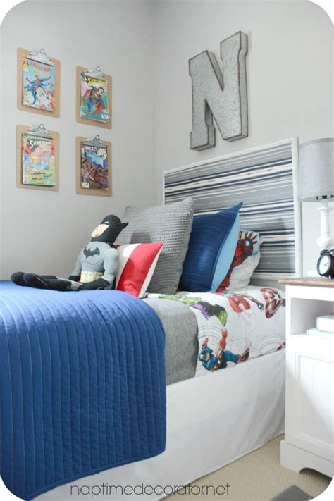 big boy bedroom ideas from nursery to the big boy room the reveal