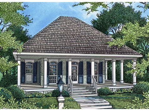 contemporary cottage house plans contemporary cottage style house plans cottage house plans