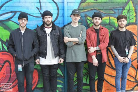 boston manor gimme your answers a video interview w boston manor amby