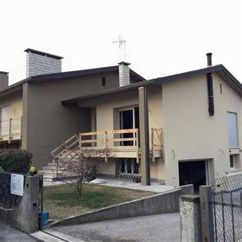 facciate casa rifacimento facciata esterna casa semplice e comfort in