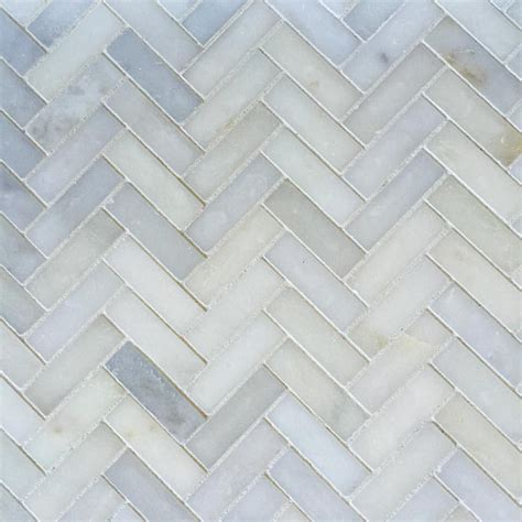 how to install a marble herringbone fireplace surround and hearth