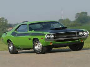 Dodge Challener 1970 Dodge Challenger Specs Interior Colors Price