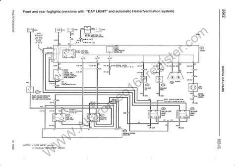 alfa romeo spider wiring diagram romeo free printable