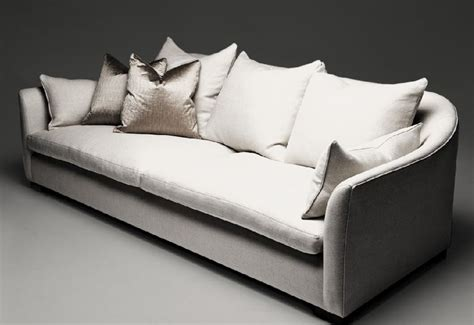 montauk sofa sale 17 best ideas about sofa sofa on pinterest mid century