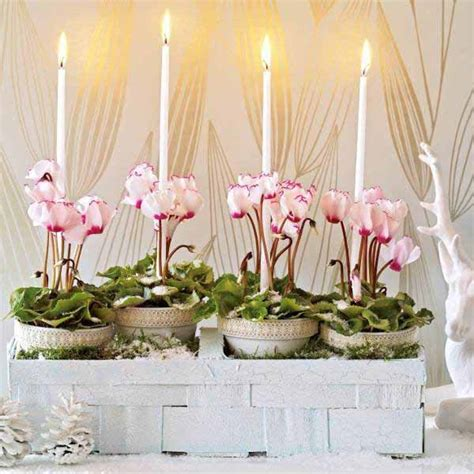 new years table decorations table decorations 17 ideas for table