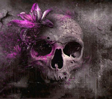 craft skull wallpaper 1000 images about skulls shit on pinterest grim