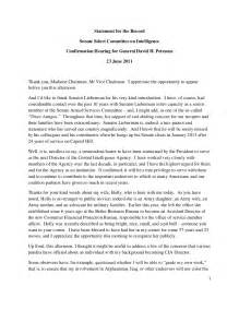 Resume Opening Statement Exles by Best Photos Of Resume Opening Statement Exles Resume Opening Statement Sles Best Resume