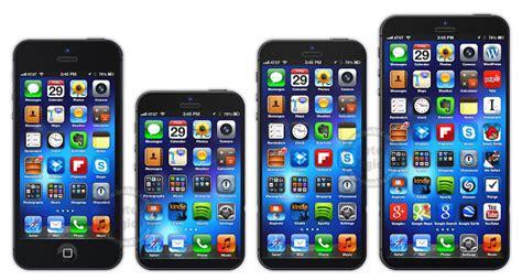 wann kommt iphone 6 raus 2014 iphone 6 5s billig variante kommt 2014 zum preis