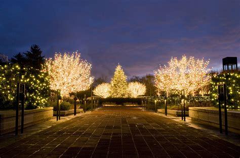 botanical gardens in chicago gardens in chicago