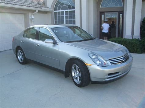 how cars work for dummies 2004 infiniti q electronic toll collection infiniti 2004 q70 reviews autos post